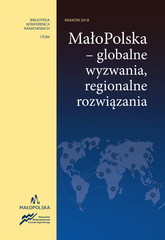 7b38ac6c22ebab Malopolska---globalne-wyzwania-okladka_1.jpg